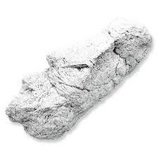 Back to Nature Rock Module White Limestone A