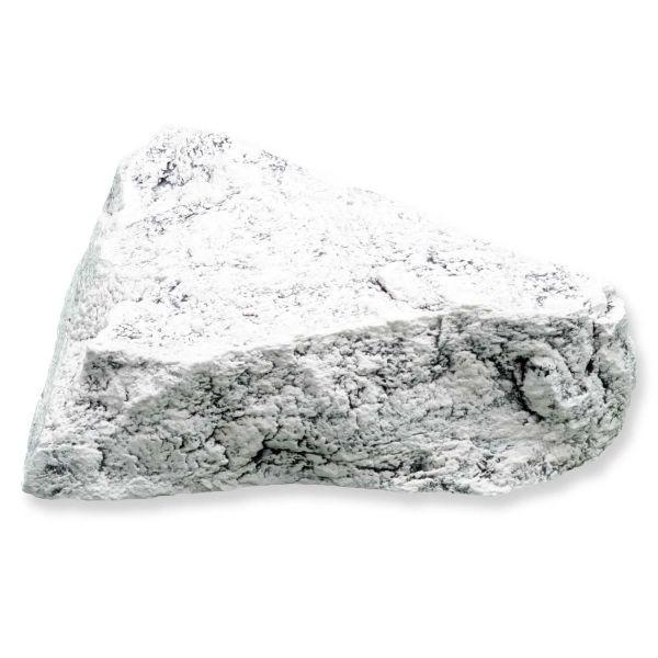Back to Nature Rock Module White Limestone U