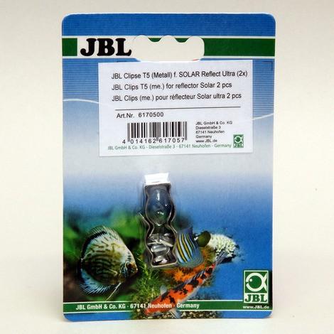JBL Halter für Reflektoren T5