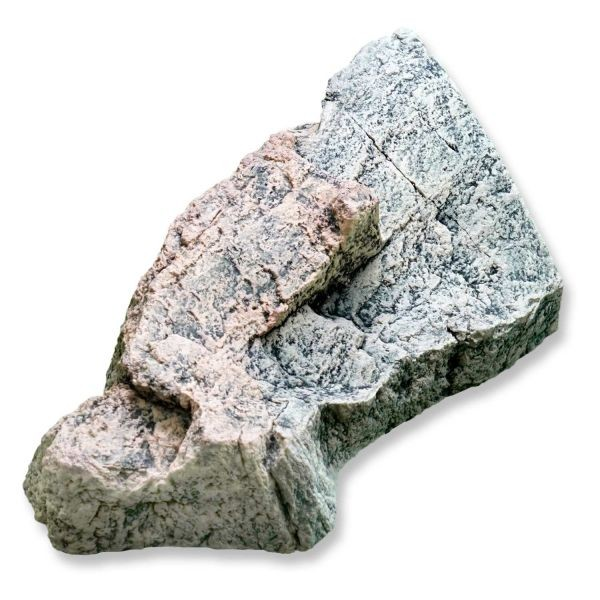 Back to Nature Rock Module Basalt/Gneiss O