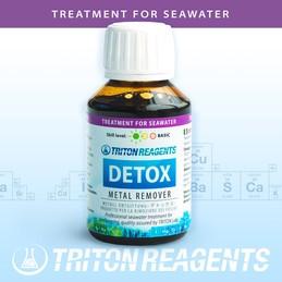 Triton Detox 100 ml