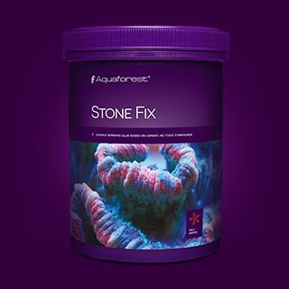 Aquaforest Stonefix Riffmörtel 1,5 kg