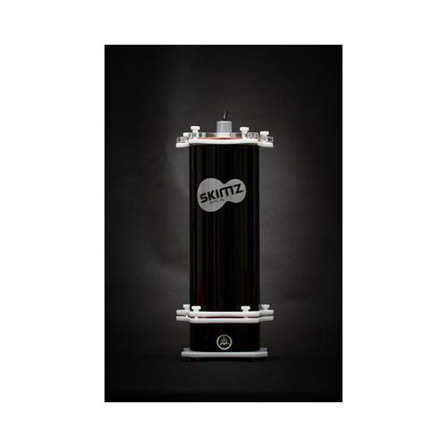 Skimz Macro Algen Reaktor QP 1.2