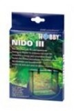 Hobby, Ablaichkasten Nido III - Netzablaichkasten