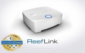 Ecotech Marine VorTech ReefLink