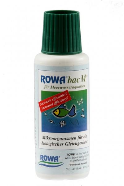 Rowa Bac M 250ml