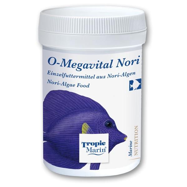 Tropic Marin® O-MEGAVITAL NORI 17gr.
