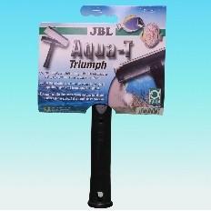 JBL Aqua-T Triumph - Scheibenreiniger mit Klinge