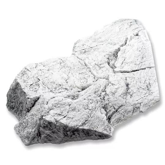 Back to Nature Rock Module White Limestone G