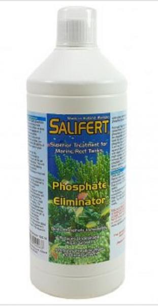 Salifert PO4 Phosphate Eliminator 500ml liquid flüssig