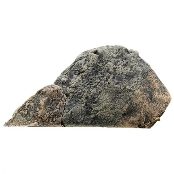 Back to Nature Rock Module Basalt/Gneiss F