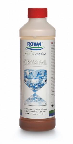 Rowa Crystal 500ml