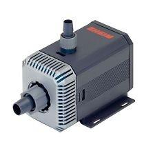 Eheim Pumpe Universal 125021