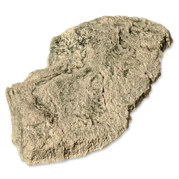 Back to Nature Rock Module Sand N