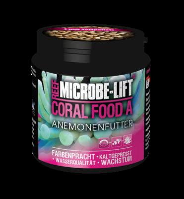 Microbe-Lift Coral Food A
