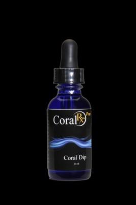Coral Dip CoralRX Pro 30ml