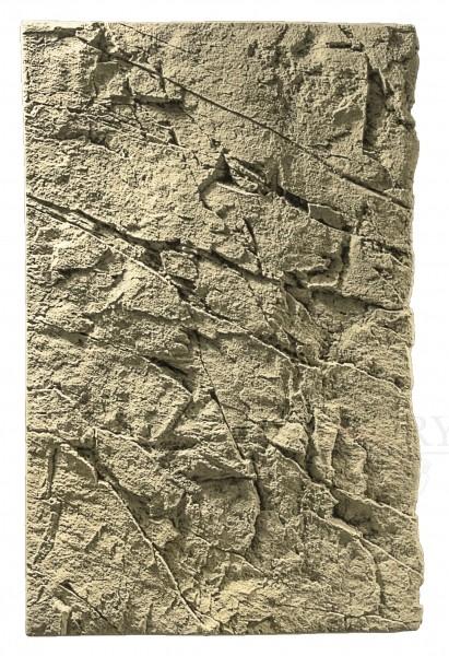 Back to Nature Slimline 80B Sand 48 x 80cm