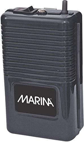 Marina Batterie Durchlüfterpumpe Luftpumpe