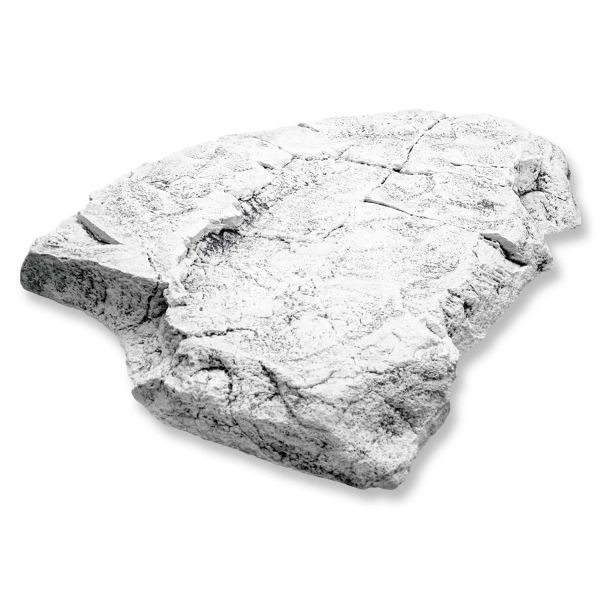 Back to Nature Rock Module White Limestone F