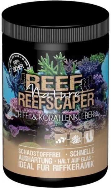 Microbe-Lift Reefscaper Riff- und Korallenkleber 500 ml