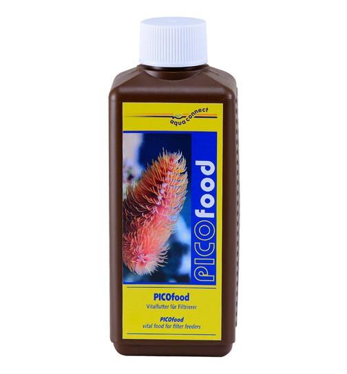 Aquaconnect Pico Food 250ml
