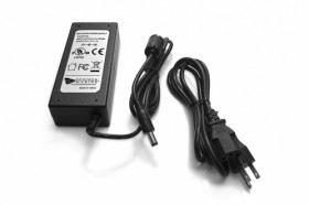 Ecotech Marine VorTech Power Supply/Netzteil MP40W