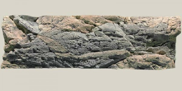 Back to Nature Malawi Rückwand 150 x 50cm
