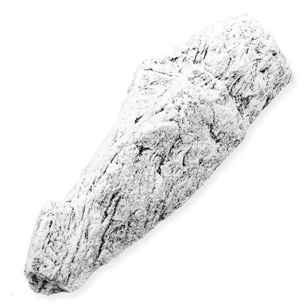 Back to Nature Rock Module White Limestone M