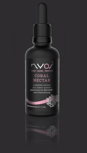 NYOS coral nectar 50 ml