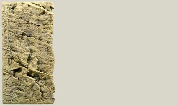 Back to Nature Slimline 60C Sand 20 x 55cm