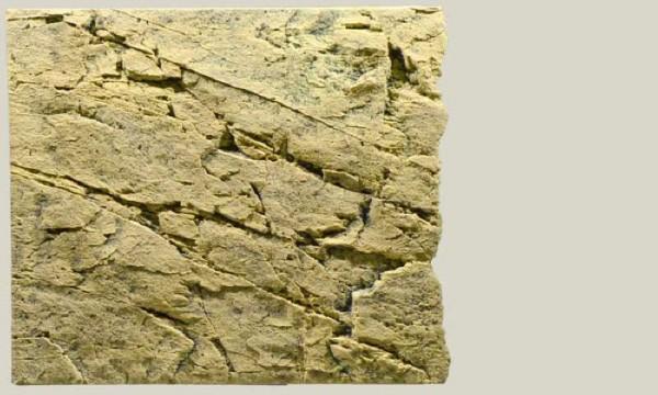 Back to Nature Slimline 60B Sand 50 x 55cm