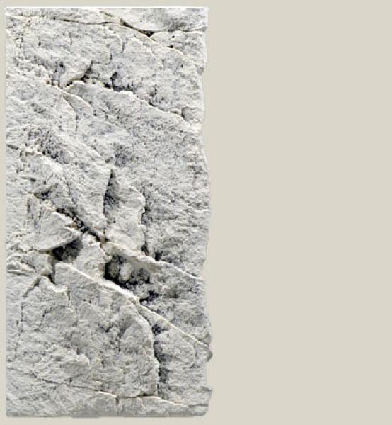 Back To Nature Slimline : back to nature slimline 50c white limestone 20 x 45cm r ckwand u a dekoration zubeh r ~ Watch28wear.com Haus und Dekorationen
