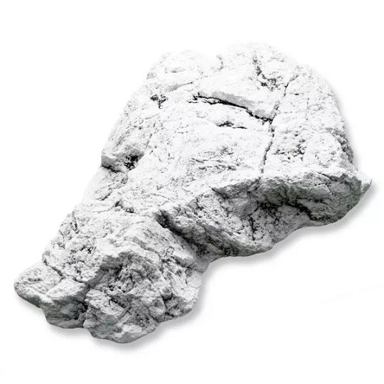 Back to Nature Rock Module White Limestone L