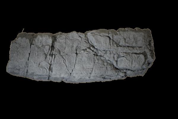 Giant rock module 9 Outdoor grey