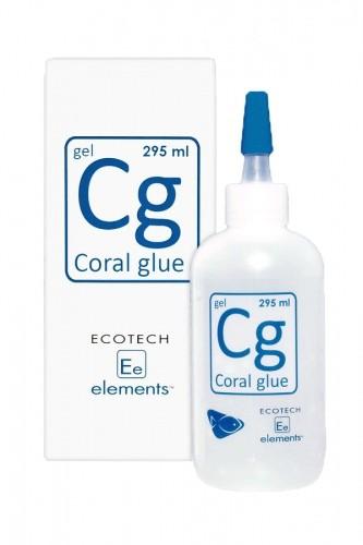 Ecotech elements Coral Glue Korallenkleber 30 ml
