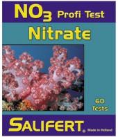 Salifert NO3 Nitrat-Test