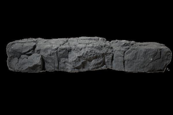 Giant rock module 8 Outdoor grey