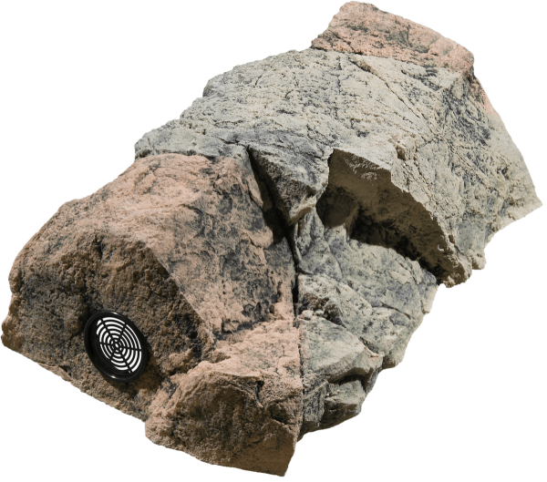 Back to Nature Rock Module Basalt/Gneiss C