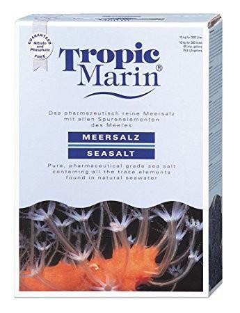Tropic Marin Classic Meersalz 2 kg
