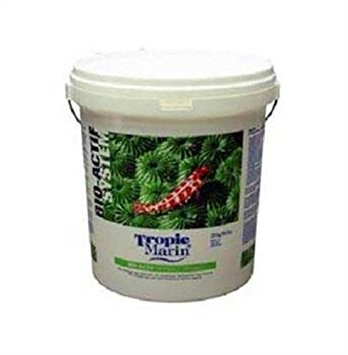 Tropic Marin BioActif Meersalz 25 kg für 750 l