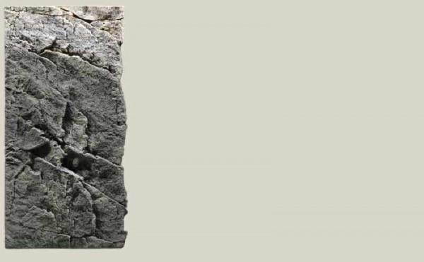 Back to Nature Slimline 50C River 20 x 45cm