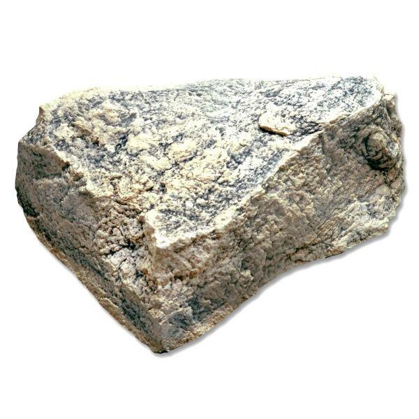Back to Nature Rock Module Sand U