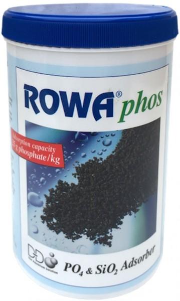 RowaPhos 500g