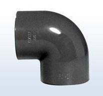 Winkel 90°, 63 mm, Preis pro Stück bei VE 60