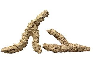 Riffkeramik Riffast 30cm 1 Stück