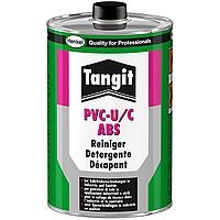 Tangit oder Griffon PVC Reiniger 125g
