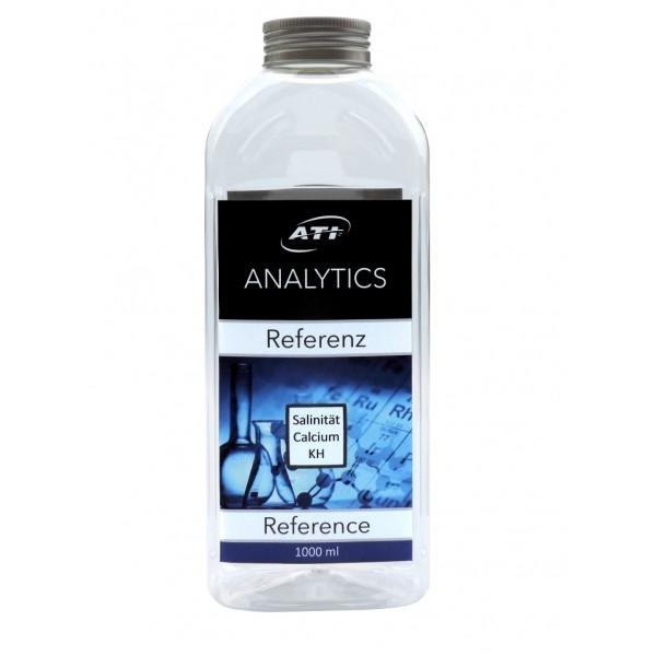 ATI Multi Referenzlösung 1 Liter Reference
