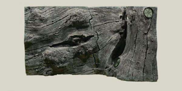 Back to Nature Orinoco Rückwand 80 x 42cm