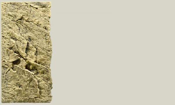 Back to Nature Slimline 50C Sand 20 x 45cm