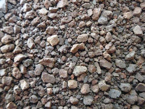 Sangokai CLEAN anio (Eimer) 2,5 kg